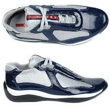 Image result for prada shoes for men
