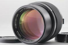 Slr Film Camera, Focal Length, Olympus, Mint, Japan, Om, Ebay, Japanese, Peppermint