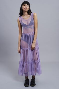romance dress - ordered to try