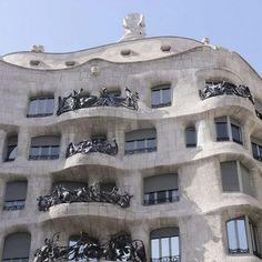 Barcelona, Travel, Viajes, Barcelona Spain, Destinations, Traveling, Trips, Tourism
