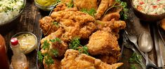 Fried Shrimp is the easiest fried shrimp recipe that generates the best results. The juicy shrimp are wrapped in a light, crispy, and fluffy crust that is similar to tempura. Lobster Recipes, Shrimp Recipes, Fish Recipes, Yummy Recipes, Recipies, Yummy Food, Southern Restaurant, Restaurant Recipes, Restaurant Photos