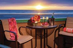 Talk about location: this casually elegant beachfront retreat sits at the southernmost point of Pismo Beach, just three blocks from downtown. The rooms include featherbeds, fireplaces, and most have private balcony hot tubs. Wine Tourism, Away We Go, Pismo Beach, Hot Tubs, San Luis Obispo, Beach Hotels, Wine Country, Wine Tasting, Fireplaces