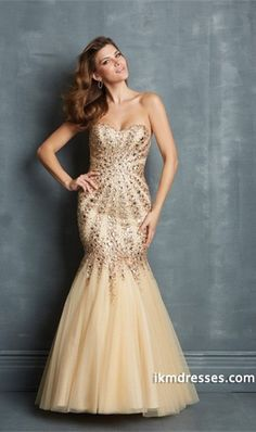 http://www.ikmdresses.com/Passionate-Tulle-Sweetheart-Mermaid-Floor-Length-Whole-Beaded-Prom-Dresses-p83282