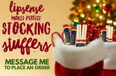 "For LipSense and/or SeneGence orders, join my ""JAM Lips and Listings"" FB group or email me at melodybarlow@gmail.com. Distributor 430829"