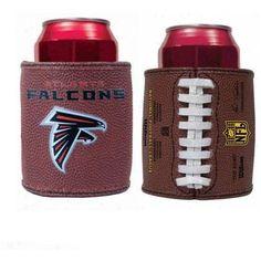 NFL Atlanta Falcons Football, Brown