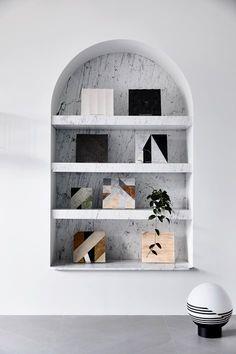 43 besten möbel Bilder auf Pinterest | Armlehnen, Arquitetura und ...