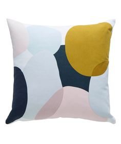 Buy Designer Furniture Online or In Store Mustard Cushions, Contemporary Cushions, Milk And Honey, Backrest Pillow, Deco, Online Furniture, Furniture Design, Objects, Throw Pillows