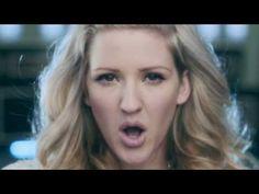 Ellie Goulding - Starry Eyed - http://maxblog.com/12340/ellie-goulding-starry-eyed-2/