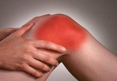 Bóle stawów – najlepsze zioła na artretyzm!