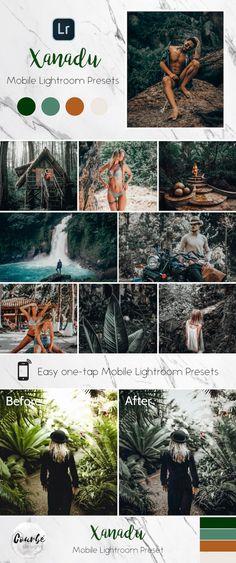 8 Best Lightroom presets images in 2019 | Lightroom presets