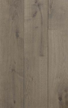 DRIFTWOOD Engineered Character Oak