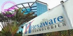Hexaware Technologies stock was lower by 8% at Rs. 209. The company posted a net profit of Rs. 841.852 mn for the Quarter ended March 31, 2016 as compared to Rs. 833.503 mn for the Quarter ended March 31, 2015. - See more at: http://ways2capital-equitytips.blogspot.in/2016/05/hexaware-tech-plunges-8-q1-profit.html#sthash.Ihgom80P.dpuf