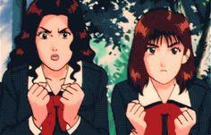 Slam Dunk Manga, 8bit Art, Miyagi, Slammed, Anime Love, Girl Power, Haikyuu, Manhwa, Manga Anime