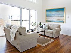 decoratiuni living - Yahoo Image Search results