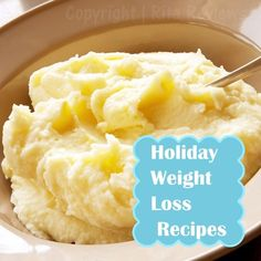 If permanent weight loss is your goal, your key to success is not a diet. Instead, you need to focus on several little things that you can easily do every day. The following tips focus on the two cardinal rules of weight loss: eat fewer calories and burn more calories. Follow them, and your weight will go down.
