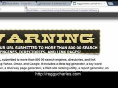 http://reggycharles.com . Here is  a video  I made  that shows how make money online and generating #FAST FREE MASSIVE traffic to your website. Do not forget to subscribe and stay tuned for more content. Mind you this is legit. it is not some scammy blackhatty way to get traffic.