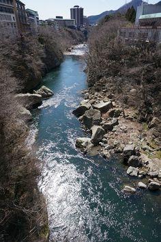 【鬼怒川旅行】鬼怒川温泉散策、その2。 ★カメラのキタムラ公式ブログ★