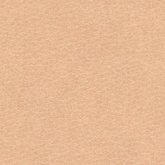 Tileable Human Skin Texture #5