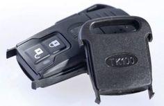 TESTE ELETTRONICHE Keyline propone una serie di teste elettroniche adatte a tutte le esigenze.   Tutte le teste elettroniche Keyline sono batteryless: non è quindi necessario sostituire la batteria o fare una nuova copia all'avvicinarsi della data di esaurimento.