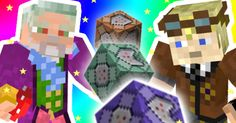 A MINECRAFT Fan Experience - Coming to Philly This October 15-16, 2016 YouTuber Meet & Greets, Build Battles, Authors, Tech, World Records & More!