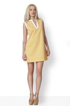 ρουχα που θελω να φορεσω High Neck Dress, Dresses For Work, Fashion, Moda, Fasion, Fashion Illustrations, Fashion Models