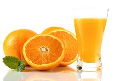Vitamin C (Ascorbic acid) may prevent some beneficial effects of training