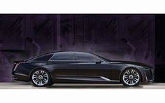 2018 Cadillac Fleetwood Rumors Redesign - The coming of new Fleetwood generations has been discussed for many times. Everything finally starts obvious right now since the manufacturer has confirmed the new release of Fleetwood as the 2018 year crossover. Under the new upgrades, we definitely expect the forthcoming 2018 Cadillac... - http://www.conceptcars2017.com/2018-cadillac-fleetwood-rumors-redesign/