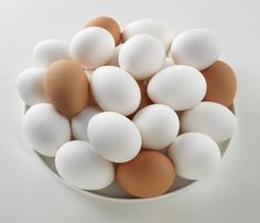 June 3 is an excellent day to practice egg puns and recognize National Egg Day. Today is National Egg Day! As Eggs are a terrific source of protein and vitamin D, which makes them one of the healthiest breakfast foods.   #celebrate National Egg Day #cooking competitions #delicious recipes book #delicious recipes using eggs #egg puns #Eggs #favorite egg #healthiest breakfast foods #key ingredients for life #National Egg Day #nature's highest quality sources of protein #omelet