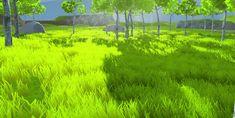 Kuvahaun tulos haulle stylized grass texture
