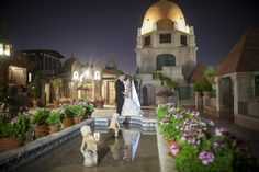 Join us for our Wedding Showcase at The Mission Inn Hotel & Spa September 13, 2015 to start planning your dream wedding