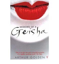 Memoirs Of A Geisha, http://www.amazon.co.uk/dp/B007YTK0S2/ref=cm_sw_r_pi_awd_.7ywsb0RJEPCA
