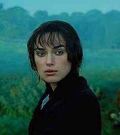 Improvement of Mind ... | ... By Extensive reading (Mr. Darcy in Pride and Prejudice Chapter 8) | Page 5