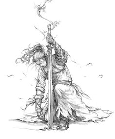 Sketch, WenXu Xu