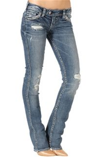 silver jeans :) | Products I Love | Pinterest | Christmas in july ...