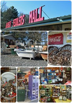 antique stores in arkansas 58 best Conway Arkansas images on Pinterest | Conway arkansas  antique stores in arkansas