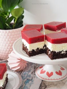 Cake Recipes, Dessert Recipes, Bread Cake, Pumpkin Cheesecake, Chocolate Lovers, Mini Cakes, Food Inspiration, Mousse, Food And Drink