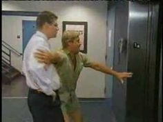 Still one of my favorite ESPN commercials. Steve Irwin and Albert the UF Gator mascot.