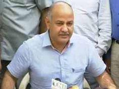 "CBI Says It Was Not A 'Raid'. 'Did They Go For Tea,' Asks AAP. The Aam Aadmi Party or AAP today blasted the Centre for what it called a ""raid"" by the CBI at Deputy #Chief #Minister #Manish #Sisodia's residence, saying it signaled the #BJP-led #government's ""resolve"" to not let the #AAP regime in #Delhi work. http://bit.ly/2saua9z #World #News ! #Latest #Breaking #News ! #Worldnews For more info: http://bit.ly/2szHrt9"