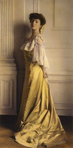 Alice Roosevelt Longworth - Wikipedia