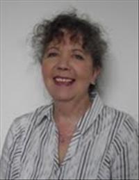 www.wow-a2z.com member 'Margaret'.