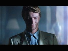 The-Hunger-david-bowie-27635654-634-480.jpg (634×480)