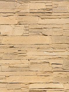 Dekorpaneele   Steinoptik Braun / Beige. Unsere Dekorpaneelen In Steinoptik  Besitzen Eine Natürliche Steinoptik Und  Haptik. Sie Sind Viel Leichter Als  ...