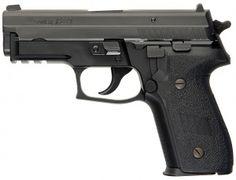 Jason Bourne - Internet Movie Firearms Database - Guns in Movies, TV and Video Games The Punisher 1989, Sig Sg 550, Sig Sauer P226, Revolver Pistol, Jason Bourne, Lethal Weapon, Submachine Gun, Internet Movies, Military Guns