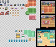 pallet_town_indoor_tiles_by_alucus.png (720×608)