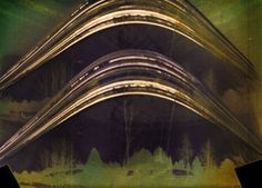 Solarigrafia | Juha Lindfors Pinhole Camera, Northern Lights, Nature, Aurora, Nordic Lights, Aurora Borealis, The Great Outdoors, Mother Nature, Scenery