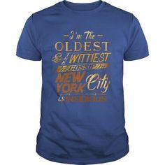 Cool Satisfied Hamilton TShirt Manuel Renee Revolution Girls TShirt T shirts