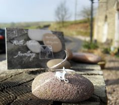 Sterling silver handmade jewellery by Ruth Sutcliffe in the hills of West Yorkshire between Hebden Bridge and Ripponden. Handmade sterling silver jewellery.  Individually created handmade unique jewellery.