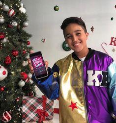 Kids b Jojo Siwa's Phone Number, Kids Bop, Funny Spongebob Memes, Handsome Boys, Christmas Sweaters, Stylists, Adorable Animals, Cute, Clothing