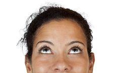 Mejora+tu+visión+con+ejercicios+para+los+ojos