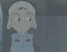 ㅤㅤanime Manga Naruto Cool Fairytail Bape Style Tumblr